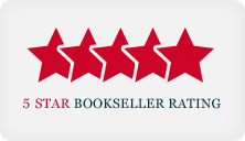 5 Star Bookseller