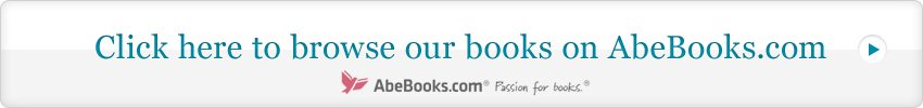 Browse our books